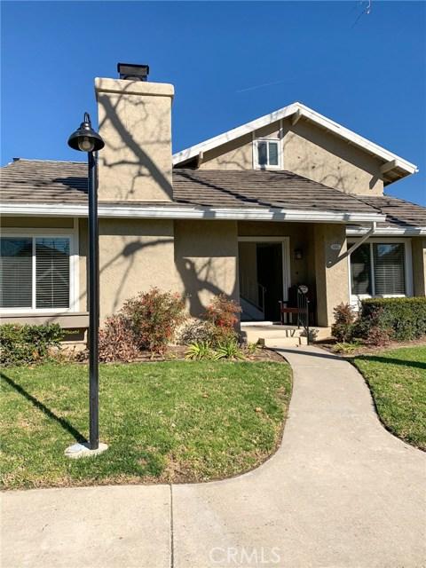 5835 Via Romero, Yorba Linda, CA 92887