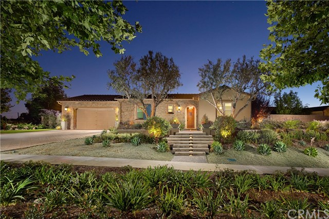 15 Buckaroo Road, Ladera Ranch, CA 92694