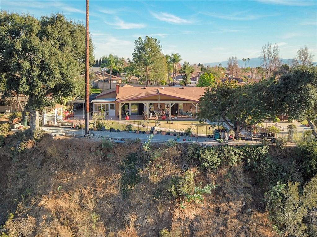 5119 Old Ranch Rd, La Verne, CA 91750 Photo 46