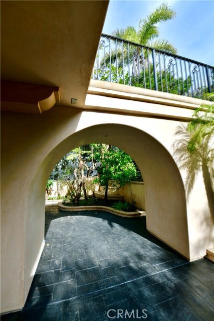 Image 52 of 1608 Via Lazo, Palos Verdes Estates, CA 90274