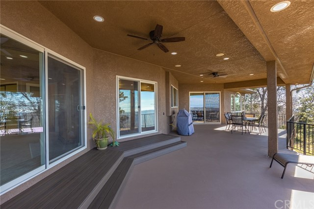 14931 Woodland Park Dr, Forest Ranch, CA 95942 Photo 23