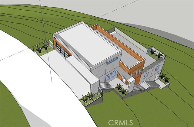 1326 N Hicks Ave, City Terrace, CA 90063 Photo 14