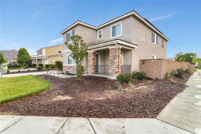 171 Lupine Street, Hemet, CA 92543