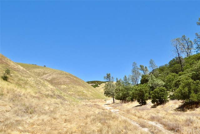 62973 Argyle Road, King City, CA 93930