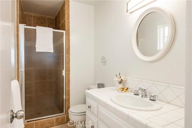 2605 Alma Avenue 2, Manhattan Beach, California 90266, 3 Bedrooms Bedrooms, ,1 BathroomBathrooms,For Sale,Alma,SB20175307