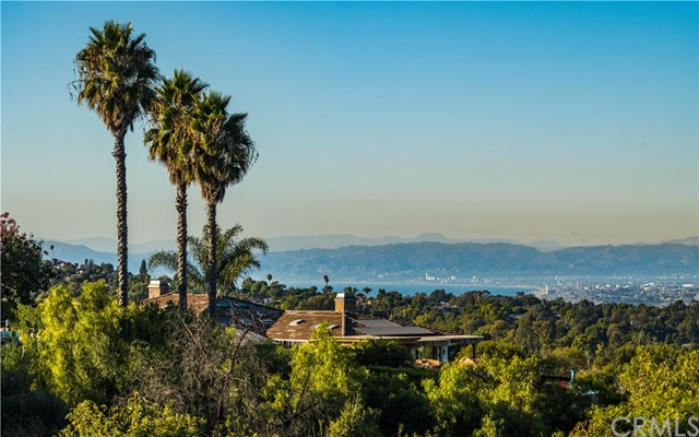 8 S Middleridge Lane, Rolling Hills, CA 90274