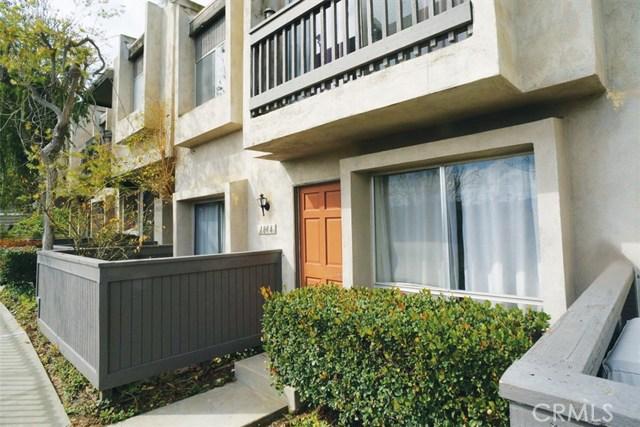 1844 Rainbow Terrance Lane, Montebello, CA 90640