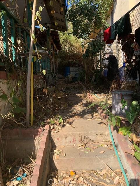 3529 Floral Dr, City Terrace, CA 90063 Photo 19