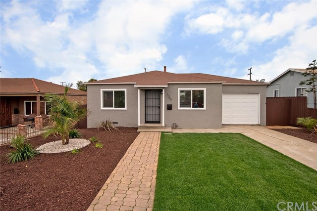 1040 Jefferson Avenue, Chula Vista, CA 91911