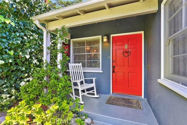 1766 Bellford Av, Pasadena, CA 91104 Photo 3