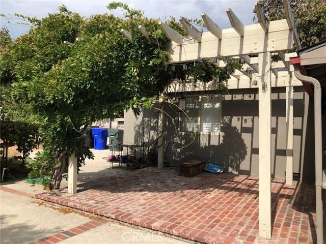 3739 Anita Av, Pasadena, CA 91107 Photo 13