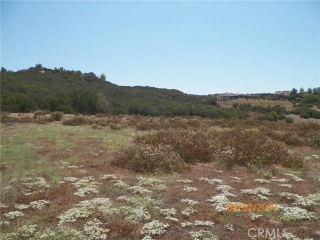 0 Monte Verde Rd., Temecula, CA 92592 Photo 11