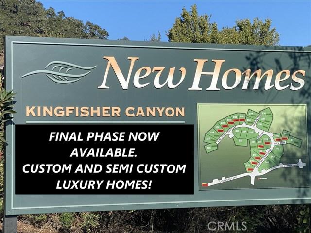 5466 Shooting Star Lane, Avila Beach, CA 93424