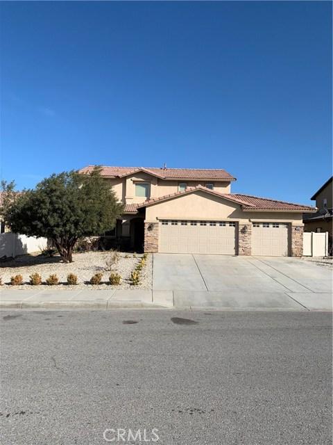 15029 Flower Street, Adelanto, CA 92301