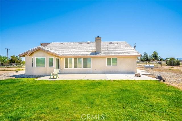10788 Columbine Rd, Oak Hills, CA 92344 Photo 41