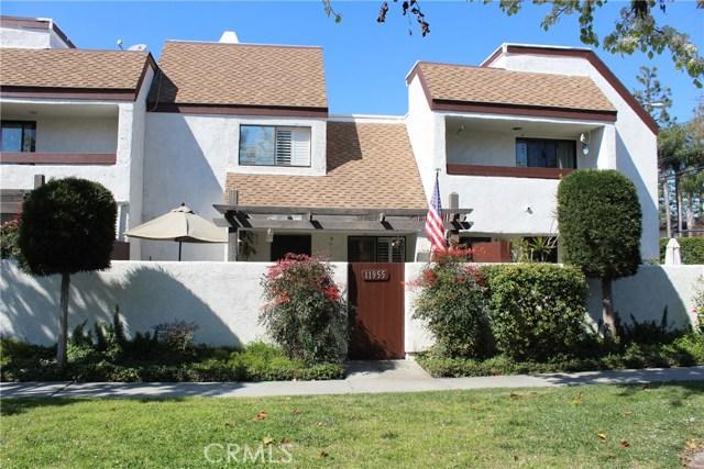 11955 Heritage Circle, Downey, CA 90241