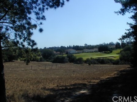 1205  Pomeroy Road, Arroyo Grande, California