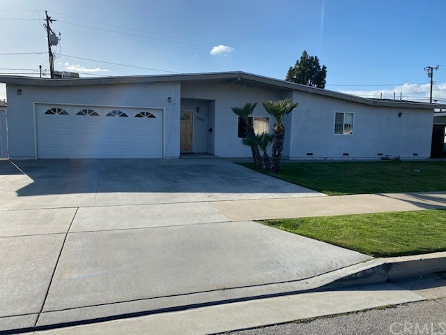 13681 Richardson Way, Westminster, CA 92683