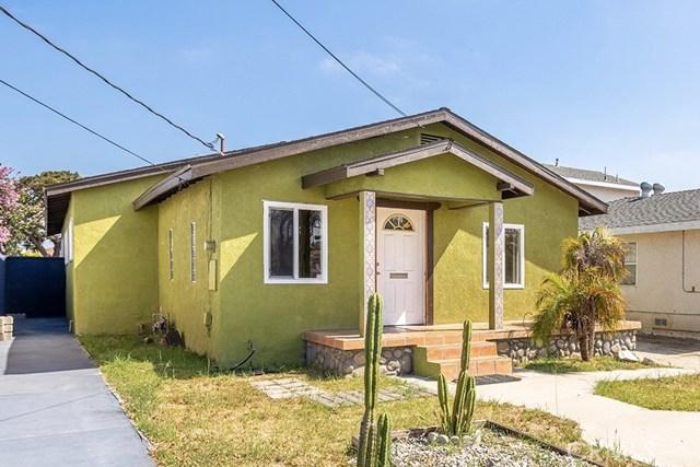 Photo of 1659 W 215th Street, Torrance, CA 90501