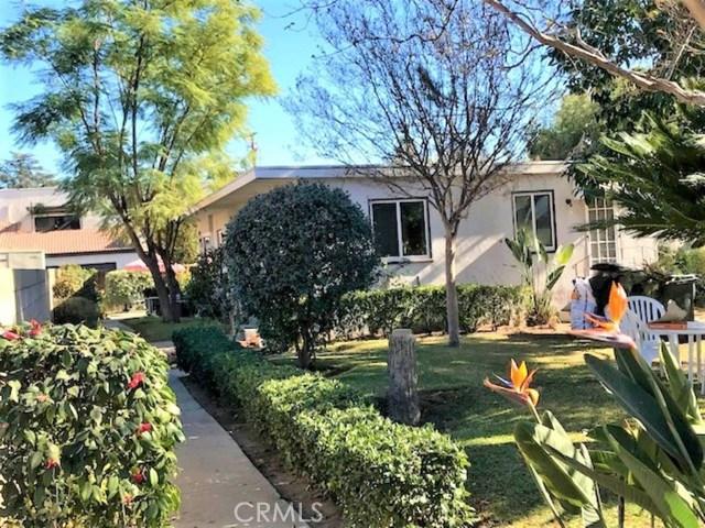 1018 Oak Avenue, Duarte, CA 91010