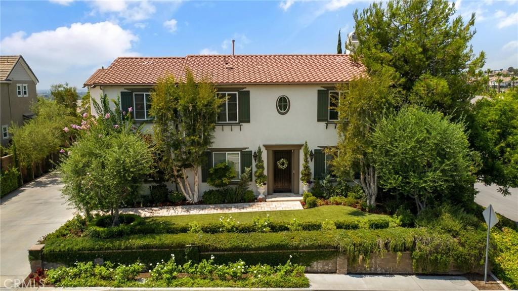 Photo of 4103 Dapple Gray Lane, Yorba Linda, CA 92886