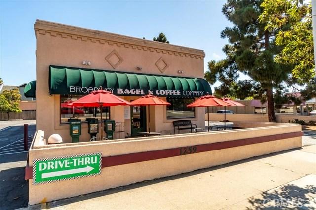 1259 E Grand Avenue, Arroyo Grande, CA 93420