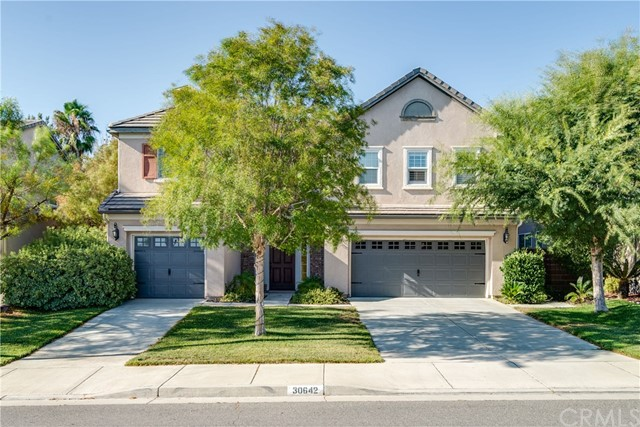 30642 Lily Pond Lane, Murrieta, CA 92563