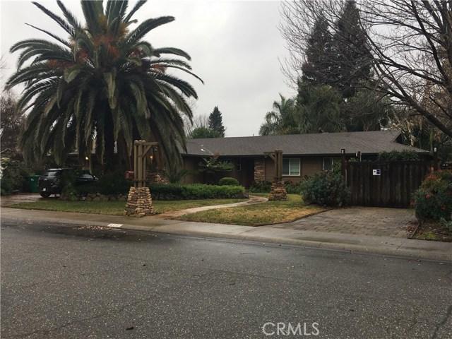 417 Stonebridge Drive, Chico, CA 95973