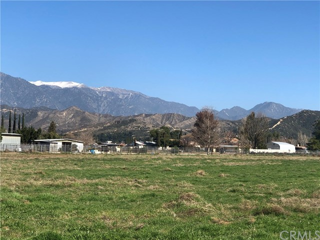 0 winesap, Cherry Valley, CA 92223