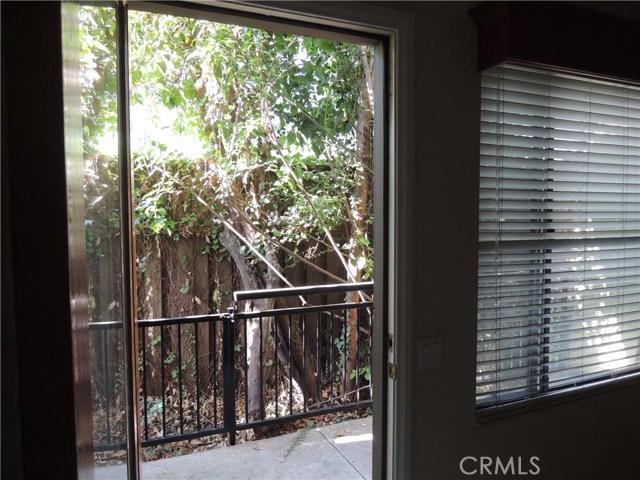 241 S Catalina Av, Pasadena, CA 91106 Photo 3