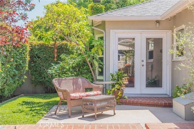 453 N Daisy Av, Pasadena, CA 91107 Photo 20