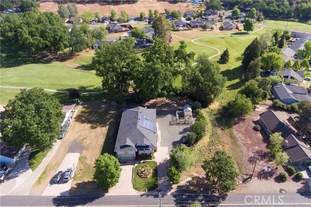 19786 Mountain Meadow, Hidden Valley Lake, CA 95467 Photo 61