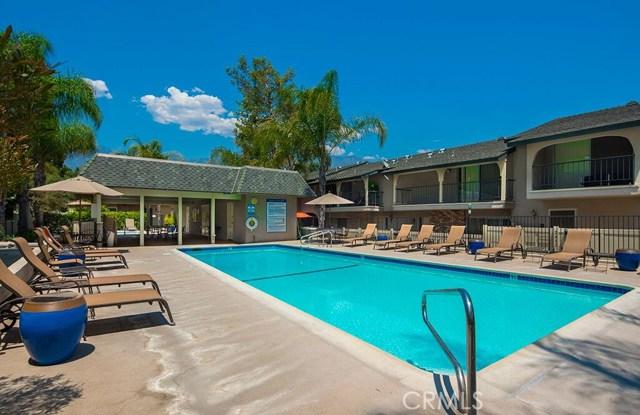 2446 E. Mountain St, Pasadena, CA 91104 Photo 17