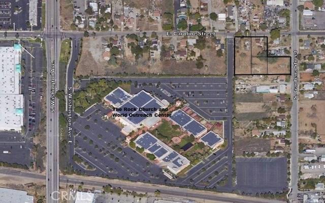 455 E Caroline Street, San Bernardino, CA 92408