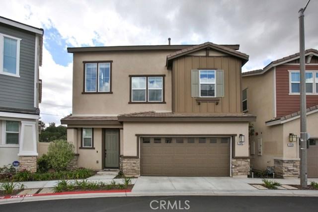 2542 W Lugaro Lane, Anaheim, CA 92801