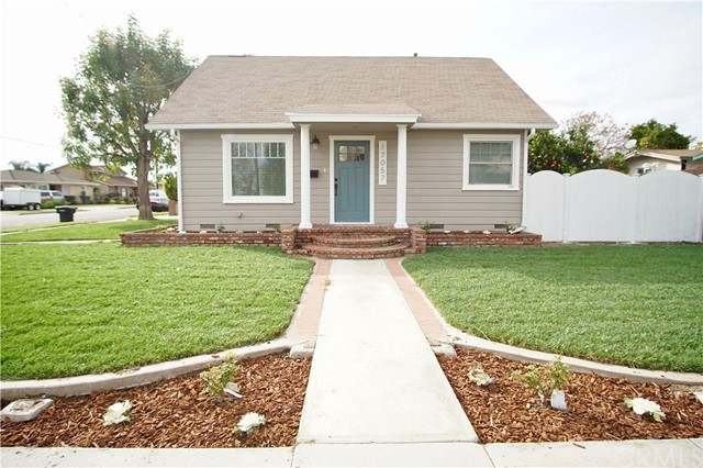 17057 Bixby Avenue, Bellflower, CA 90706