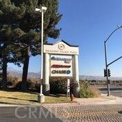 Photo of 7259 Boulder Avenue, Highland, CA 92346