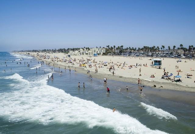 42. 15442 Columbia Lane Huntington Beach, CA 92647
