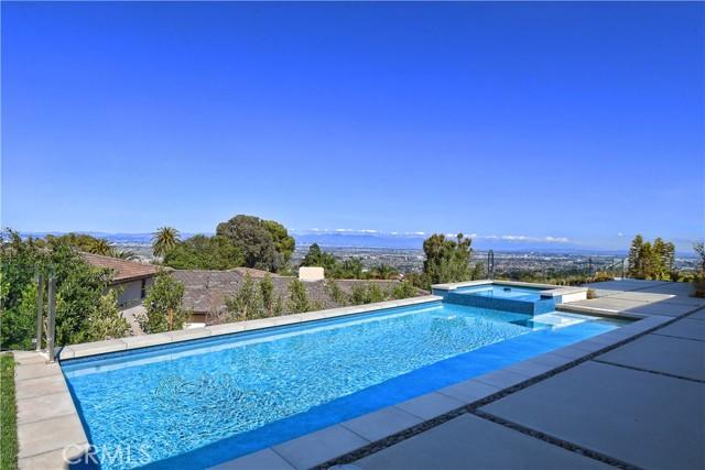 3. 905 Via Del Monte Palos Verdes Estates, CA 90274