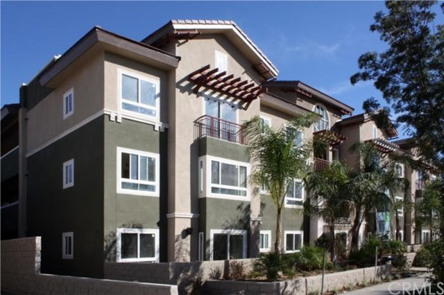 228 Olive Avenue A302, Alhambra, California 91801, 2 Bedrooms Bedrooms, ,1 BathroomBathrooms,For Sale,Olive,W10005250