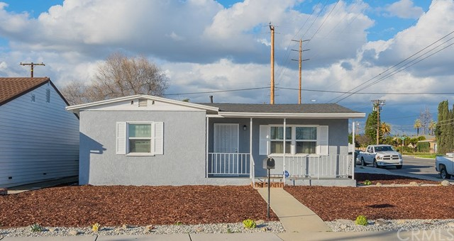 5692 Kingsley Street, Montclair, CA 91763