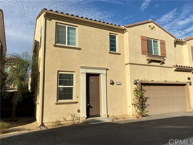 231 Paseo Animado, Palm Desert, CA 92211 Photo