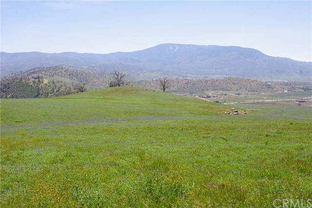 0 Mountain Springs Lane, Tehachapi, CA 93561