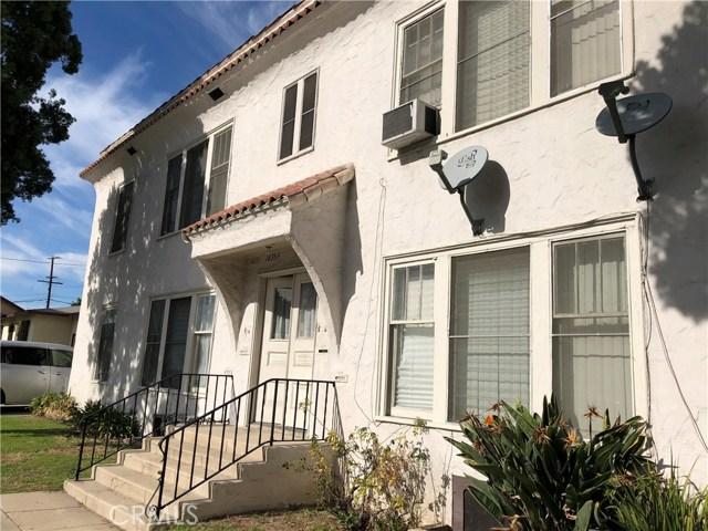 1635 W Commonwealth Avenue, Alhambra, CA 91803