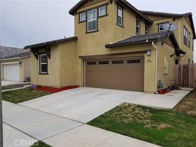 801 W Elaine Avenue, Santa Maria, CA 93458