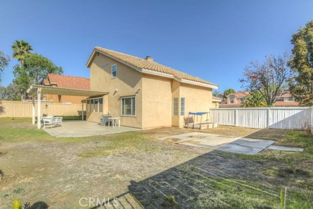 43083 Corte Fresca, Temecula, CA 92592 Photo 40