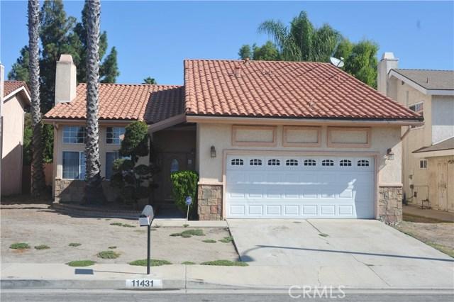 11431 Jenkins Street, Artesia, CA 90701