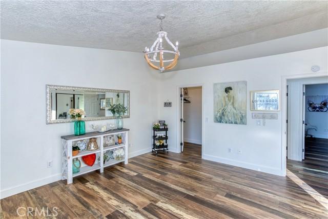 9175 Coleridge Rd, Oak Hills, CA 92344 Photo 14