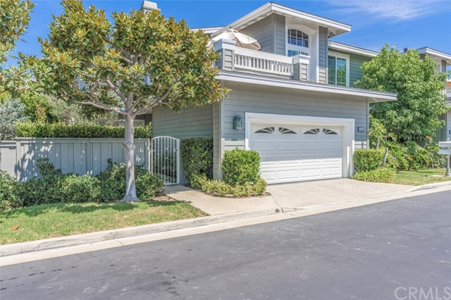 3540 Daffodil Avenue 25, Corona del Mar, CA 92625