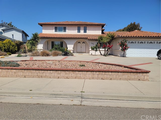 1089 Burlington Dr, Santa Maria, CA 93455 Photo